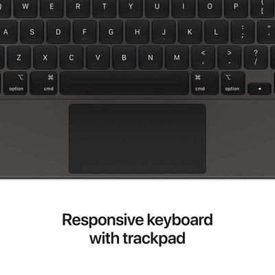 Mjqk3zaa   apple%c2%a0magic keyboard for ipad pro 12.9 inch %285th gen%29 black %285%29