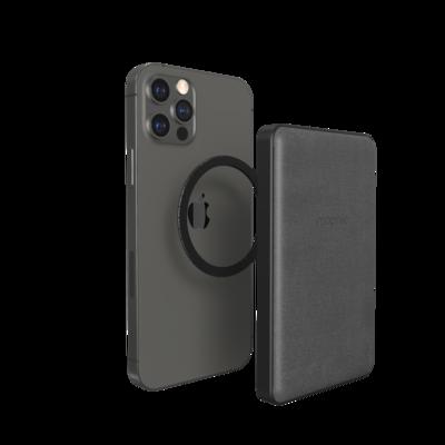 Snapminipack herofloating iphone12pro
