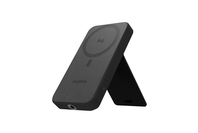 Mophie Snap+ Powerstation Stand