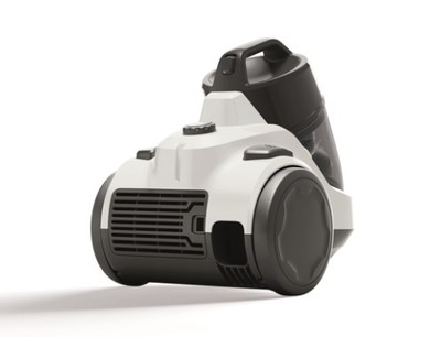 Ec31 2iw   electrolux vacuum ease c3 origin   ice white %282%29