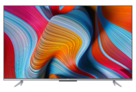 """TCL 55"""" 4K QUHD Android TV"""