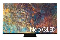 Samsung 75 Inch QN90A Neo QLED 4K TV