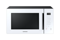 Samsung Microwave MW5000T 30L - White