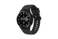 Samsung Galaxy Watch4 Classic - Large - Black