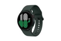 Samsung Galaxy Watch4 - Large - Green