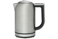 KitchenAid1.7L Artisan Kettle Stainless Steel
