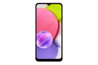 Samsung Galaxy A03s - White