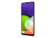 Samsung A22 4G 128GB - Violet