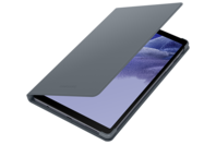 Samsung Tab A7 Lite Bookcover
