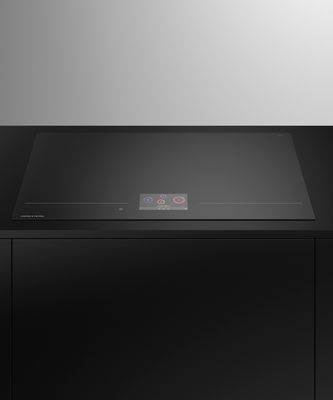 Ci926dtb4   fisher   paykel 92 cm full surface induction cooktop %282%29