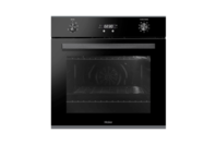 Haier 8 Function Self-Cleaning 60cm Oven