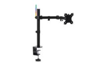Kensington Smartfit Ergo Single Monitor Arm