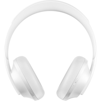 794297 0300   bose 700 noise cancelling headphones silver %282%29