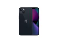 Apple iPhone 13 128GB - Midnight (Black)
