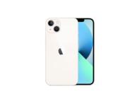 Apple iPhone 13 512GB - Starlight (White)
