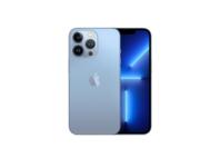 Apple iPhone 13 Pro 128GB - Sierra Blue