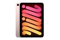 Apple iPad Mini Wi-Fi 64GB - Pink