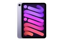 Apple iPad Mini Wi-Fi 256GB - Purple