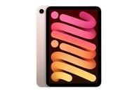 Apple iPad Mini Wi-Fi + Cellular 64GB - Pink