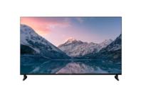 "Panasonic 55"" JX900 4K UHD TV"