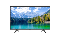 "Panasonic 32"" JS600Z HD HDR Android TV"