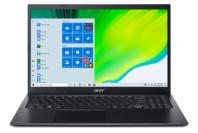 "Acer Aspire 5 15.6"" Intel I5 8GB 512GB SSD Nvidia Geforce MX350 2GB"
