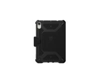 UAG Metropolis Series iPad Mini (6th Gen, 2021) Case - Black