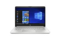 HP Laptop ATH3150U 4GB 128GB SSD