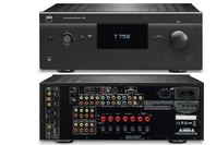 NAD T 758 A/V Surround Sound Receiver