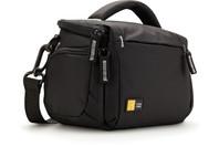 Case Logic Large Camera Bag