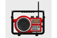 Sangean Utility Radio