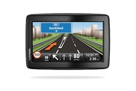 TomTom In Car GPS