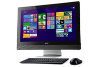 Acer Intel Core i5 23 inch Desktop