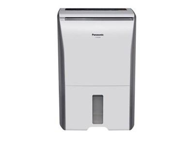 Panasonic Super Alleru-buster Dehumidifier