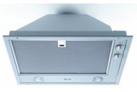 Miele 53cm Built-In Powerpack Rangehood (Ex-Display Model)