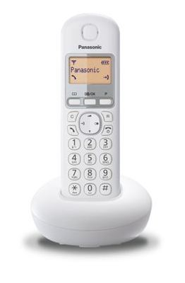 Panasonic Handset Cordless Phone