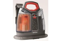 Bissell SpotClean (Display)
