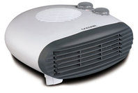 Goldair 2000W Fan Heater