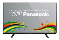 Panasonic 40 inch FHD LED-LCD TV