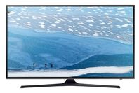 Samsung 50 inch UHD Smart TV