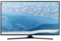 Samsung 65 inch UHD Smart TV