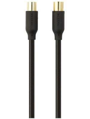 Belkin Essential 1M Aerial Cable