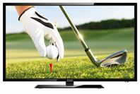 Teac 24 inch LED with Freeview TV (Display)